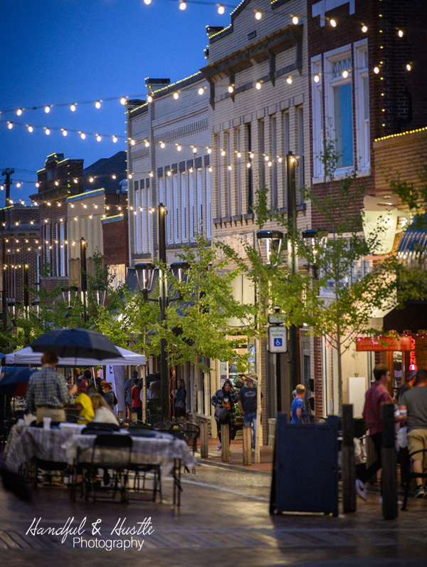 downtown-greer-guide